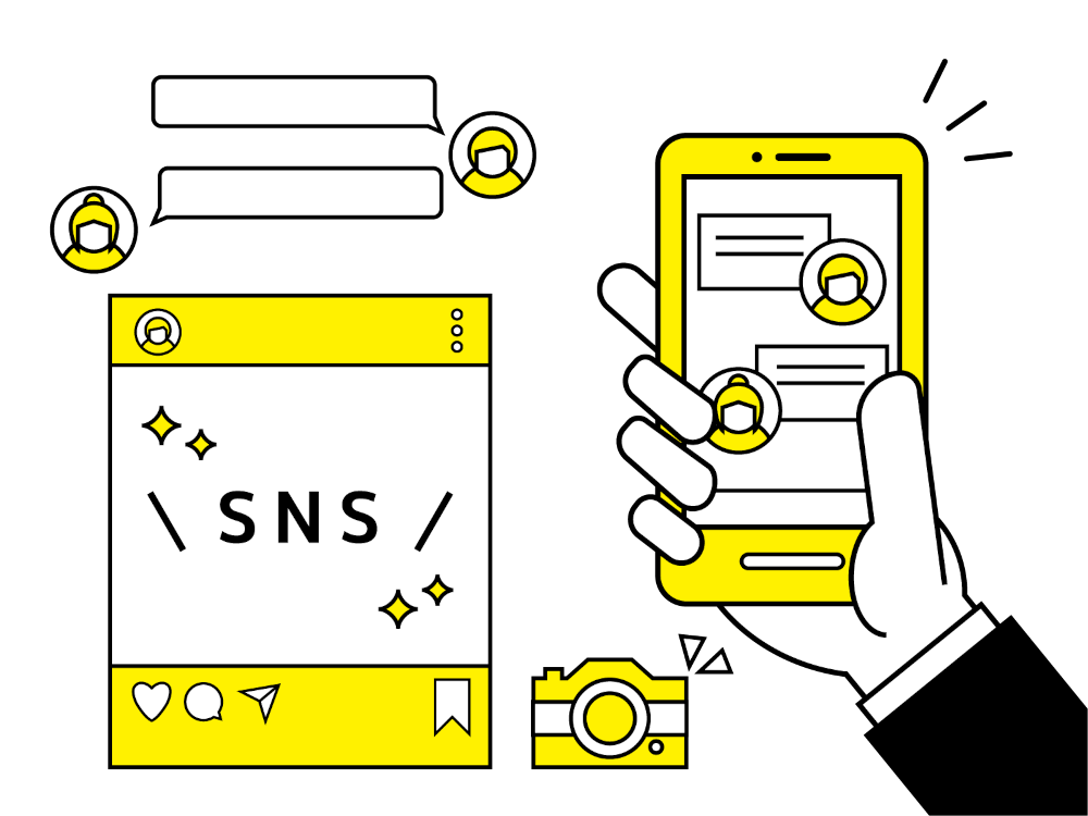 BYOD禁止にIT企業がコラボ、セキュアな端末をレンタル提供