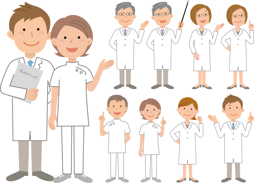 国が推進する地域包括ケアシステム(※)構築の一環として、医療介護連携を進める動きが広まっています。実際に両者の意識はどこまで共有できているのか、医療分野でのマーケティングリサーチを専門とするマクロミルケアネットがヘルスケアサービスを展開するインターネットインフィニティ―と共同で、医師とケアマネジャーを対象に意識調査を実施。医療と介護の連携がうまくいかないと早期発見・治療が難しい疾患の一例として「認知症」を取り上げ、お互いの意識の違いを調査しました。