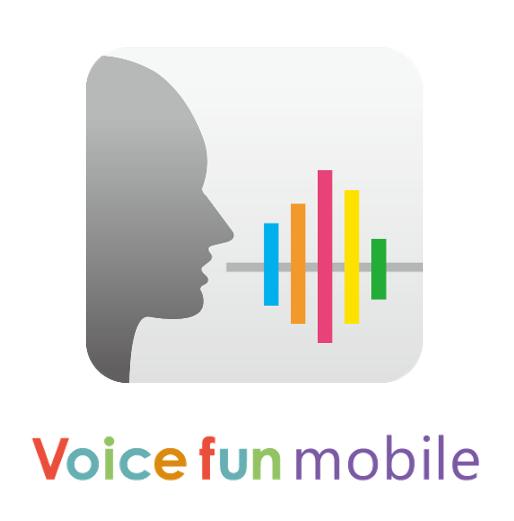 声で文字入力できるアプリ「AmiVoice」が介護ソフトに標準搭載