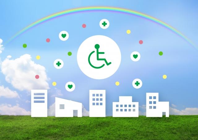 センサ+AIカメラで介護施設の見守り支援する新サービス