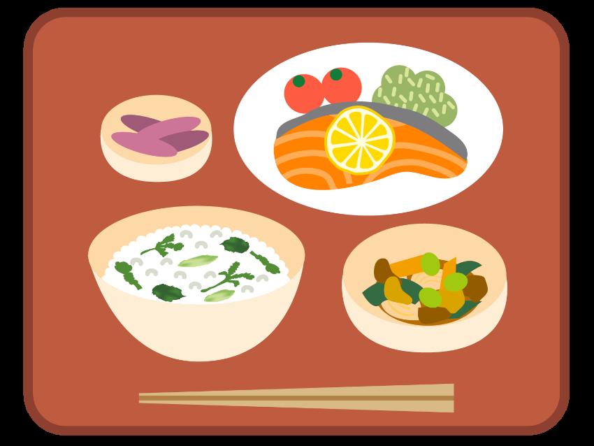コロナ禍で内食や家族で食事をする機会の増加 ―キューピーが意識調査