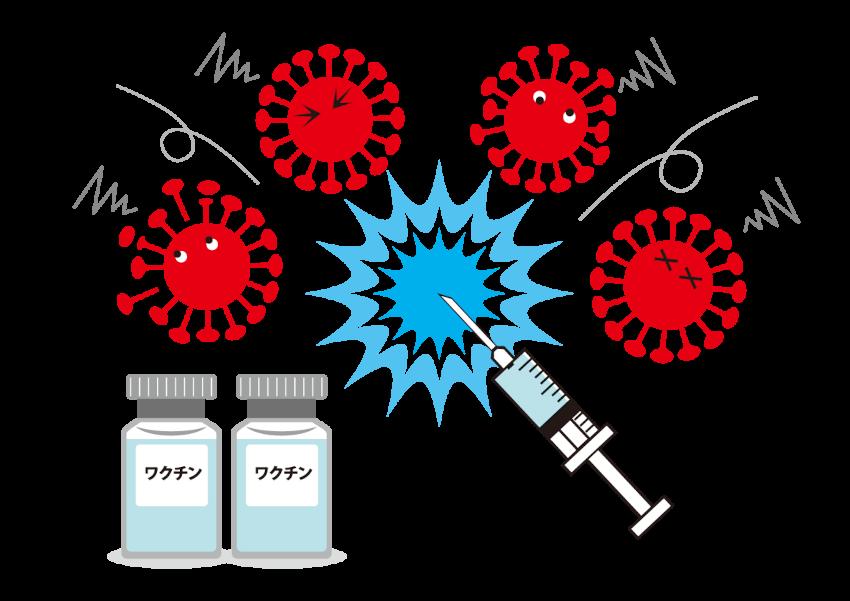 ケアマネジャーの95%が新型コロナワクチンの「副作用」を懸念