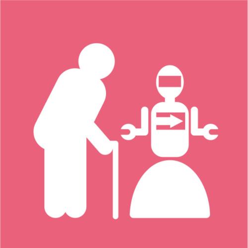 知っておきたい、介護含むサービスロボットの安全性規格