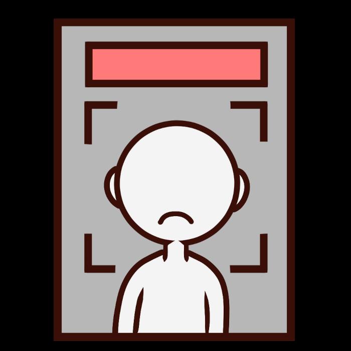 入居者ごとに異常を検知。センシング×AIの介護支援