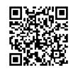 高齢者のQOL向上を音楽で-フェイスが音楽療法アプリを無料提供